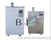 BD-300A/B检定型低温恒温槽