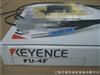 FU-4F-KEYENCE光纤传感器