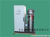 BH-150G污水处理用臭氧发生器