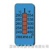 TMC温度纸 英国进口温度纸