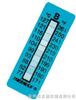 英国进口TMC温度试纸