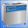 KQ-AS2000GDE單槽恒溫數控超聲波清洗器