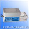 KQ-700DB臺式數控超聲波清洗器