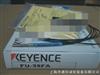 KEYENCE基恩士光纤传感器FU-35FA