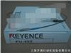 KEYENCE光纤传感器FU-45X
