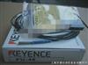 KEYENCE光纤传感器FU-48