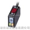 KEYENCE光纤传感器FU-63