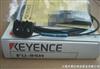 KEYENCE光纤传感器FU-95H