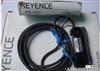 KEYENCE光纤传感器FS-V21R