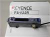 KEYENCE光纤传感器FS-V22R