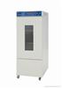 MJP-450(E)河北 霉菌培养箱
