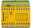 PILZ继电器PNOZ 11 AC24V