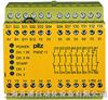 PILZ继电器PNOZ 11 AC48V