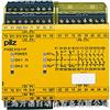 PILZ继电器PNOZ X10 DC24V