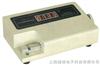 YD-I型片剂硬度中文版
