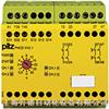 PILZ继电器PNOZ XV2.1 AC240V