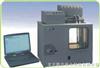 RHEOTEK-HVV-6全自動粘度計