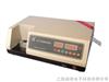YD-II型片剂硬度中文版
