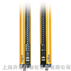 PILZ传感器op4F-14-060