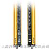 PILZ传感器op4F-14-090