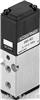KOGANEI电磁阀030-4E1-PLL-DC24V