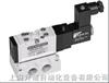 YPC电磁阀SN3000系列