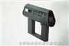 HA-WHD4015便携式远程红外测温仪