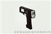 HA-WHD4005便携式远程红外测温仪 红外测温仪