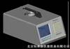 FYSV-YQ汽柴两用尾气分析仪 烟度计