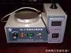 85-2<br>数显磁力加热搅拌器