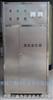 NX-S臭氧发生器 山东青岛臭氧发生器 臭氧发生器价格}