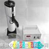 HA-SMD-2001逆反射系数测量仪 逆反射系数检测仪