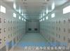 NX-HLF货淋室 山东青岛货淋室 货淋室价格