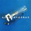 YYD-PE钐Sm手机版龙8龙八灯