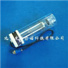 YYD-PE汞Hg元素空心阴极灯
