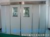 NX-HLG自动感应门货淋室 山东青岛自动感应门货淋室 自动感应门货淋室价格}