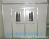 NX-HLF普通型货淋室货淋室 山东青岛普通型货淋室 普通型货淋室价格}