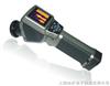 TE-W人体测温专用型 红外热像仪