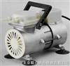 GM-0.2 型隔膜真空泵