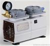 GM-0.33Ⅲ型隔膜真空泵