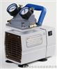 GM-0.50 型隔膜真空泵