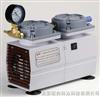 GM-0.50II型隔膜真空泵