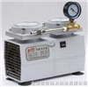 GM-1.00兩用型隔膜真空泵