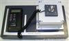RMG2.1蠟燭煙霧測試儀