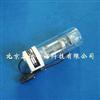 YYD-AF汞Hg元素空心阴极灯