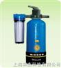easyQ-DI724-离子交换纯水器(去离子水,70~210L/h)