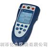 DPI 820/822 热电偶校验仪