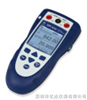 DPI 841/842 频率校验仪