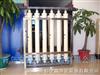 NX-C3T超滤 青岛超滤 青岛水处理设备