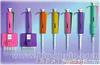 各种规格雷勃移液器-彩色-白色-可调移液器